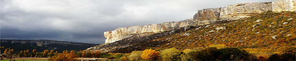 Speleogenesis and Evolution of Karst Aquifers is an online scientific journal